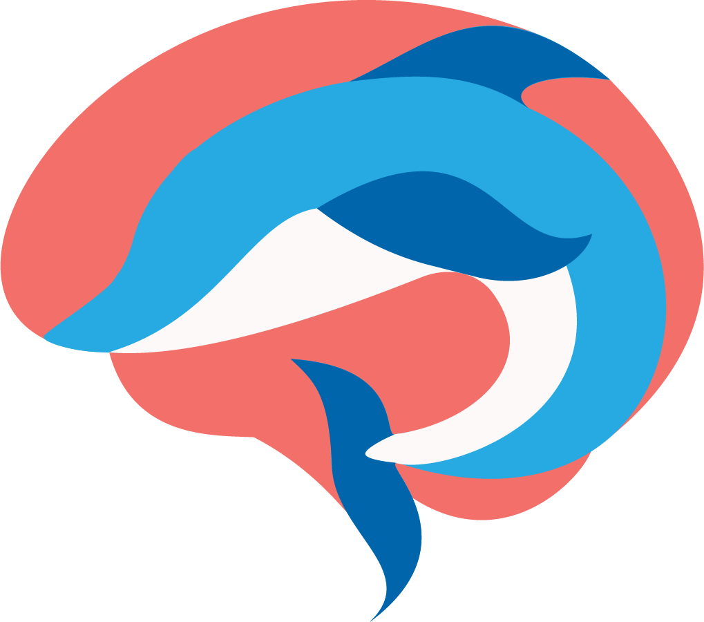 neurecall_dolphin_logo