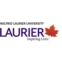 wilfred laurier img